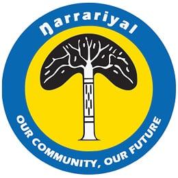 Ŋarrariyal Aboriginal Corporation
