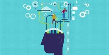 implementation science illustration