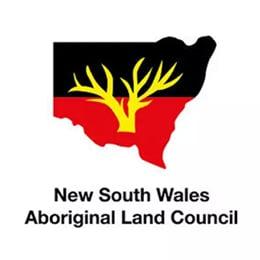 New South Wales Aboriginal Land Council