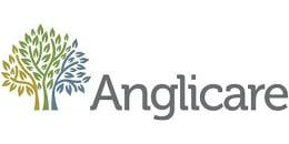 Anglicare NSW