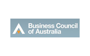 Business Council of Australia