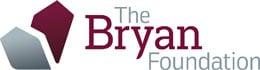 The Bryan Foundation