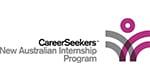 CareerSeekers: New Australian Internship Program