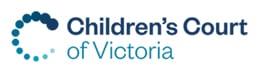 Children's Court of Victoria