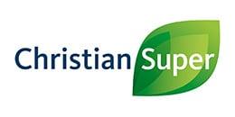 Christian Super