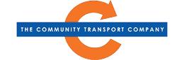 The Community Transport Company