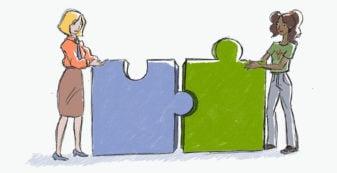 Corporate-Partnerships-WebVs1_new