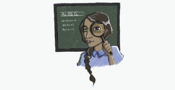 Education-WebVs1_new