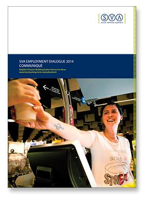 Employment_Dialogue-2014-Communique_cover