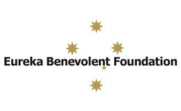 Eureka Benevolent Foundation
