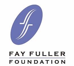 Fay Fuller Foundation