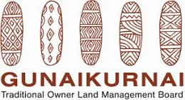 Gunaikurnai Traditional Owner Land Management Board