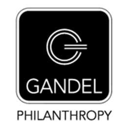SVA has received philanthropic funding from Gandel Philanthropy