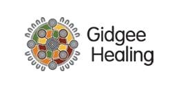 Gidgee Healing