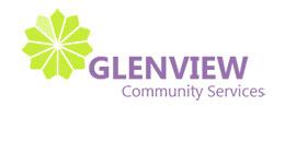 Glenview