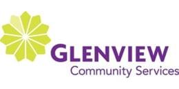 Glenview Community Services