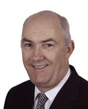 Grant Millard