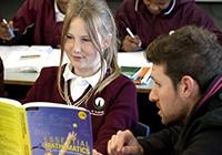 STEM Learning Hub