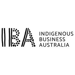 Indigenous Business Australia