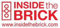 Inside the Brick