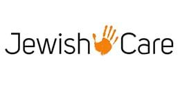 Jewishcare NSW