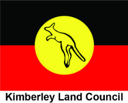 Kimberly Land Council