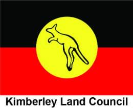 Kimberly Land Council