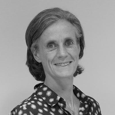 Karen Prout