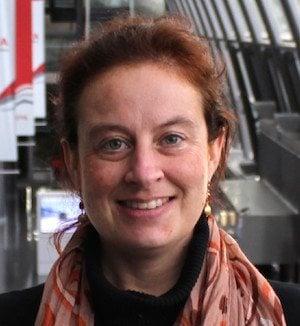 Katarina Persic