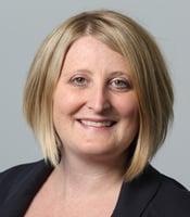Louise Caseley