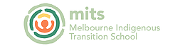 Melbourne Indigenous Transition School