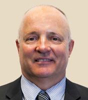 Michael Tizard