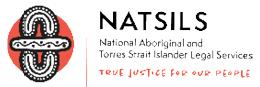 National Aboriginal and Torres Strait Islander Legal Service