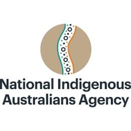 National Indigenous Australians Agency