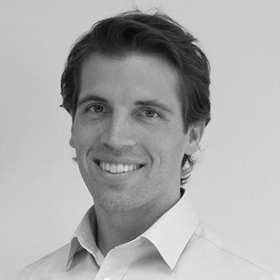 SVA Impact Investing's Nathan Sowell