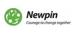 Newpin