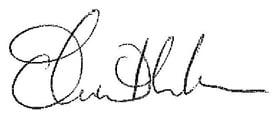 Olivia Hilton