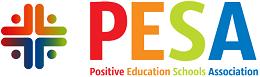 Positive Education Schools Assocation