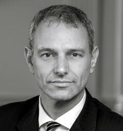 Rob Koczkar