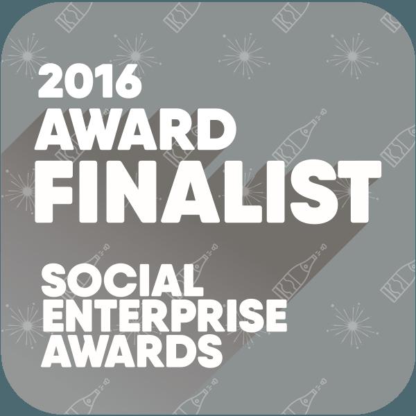 Social Enterprise Awards
