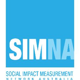 Social Impact Measurement Network of Australia