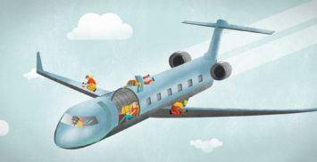 SVAC-2016-Plane-optimised