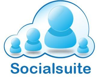 Socialsuite