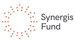 Synergis Fund
