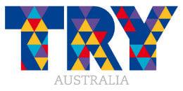 TRY Australia
