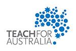 Teach for Australia