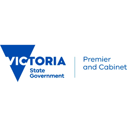 Victorian Department of Premier and Cabinet