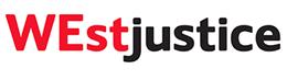WEstjustice