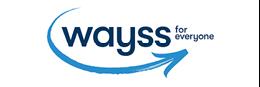 Wayss