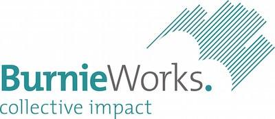 burnie-works-rgb sm-optimised
